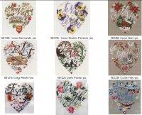 Коллекция сердечек 5