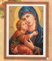 Св.Богородица